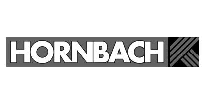 03_Hornbach