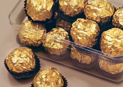 Ferrero_beeld1