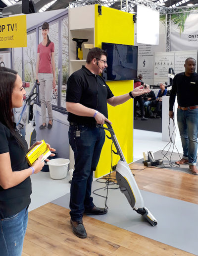 Karcher_productdemo_1