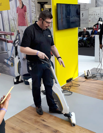 Karcher_productdemo_2