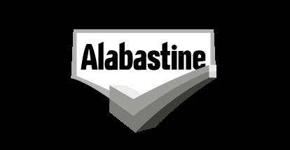 09_Alabastine