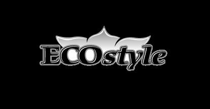16_ECOstyle